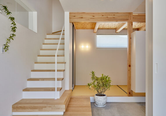 高い性能+北欧風のシンプルなデザイン